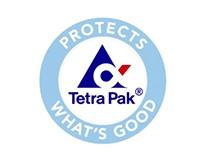 TetraPak | Digital Awareness Video