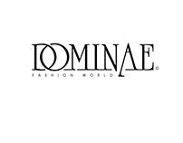 DOMINAE - fashion world