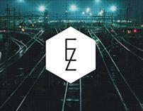 Esteban Zamora Diseñador - Personal Brand