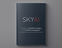 SkyAI Whitepaper