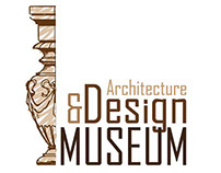 Graduation Project: Architecture and Design Museum