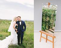 K&S Wedding Stationery