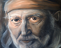 Willie Nelson Tribute