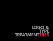 Logo & Type Set 03