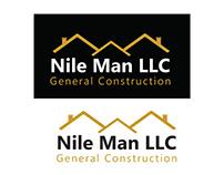 Nileman LLC logo