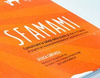 SFAMAMI - Prevenzione dei DCA nelle scuole primarie