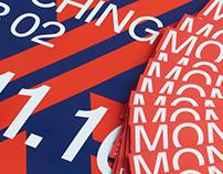 Monypolo – Dein System liebt Dich!