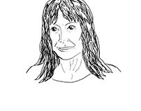 Stephani Portrait