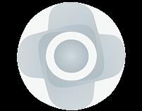 MiniFeed Logo