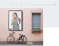 UI/UX ,웹디자인,그래픽디자인