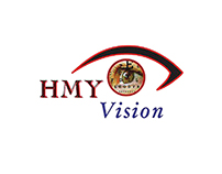HMY Vision - 2 Part Forms
