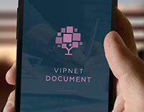 VIPNET DOCUMENT