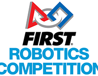 The Impact of the FIRST Robotics Competition