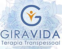 GiraVida