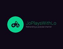 JoPlaysWithLo