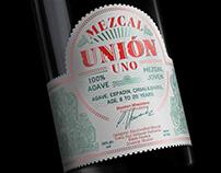 Union Mezcal
