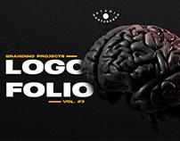 Logofolio PT 3