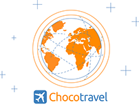 Chocotravel