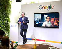 Evento Breakfast - Micro-momentos Google