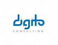 Digito Consulting