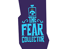 The Fear Collector