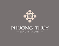 Phuong Thuy Spa and Clinic
