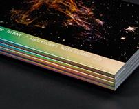 Jet Propulsion Lab 2019 Annual Report