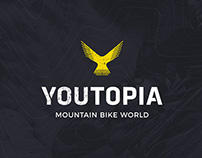 Youtopia – Mountain Bike World