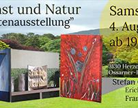 Natur und Kunst (Herzogenburg)