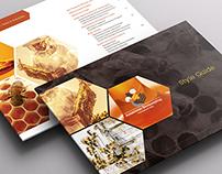 Branding Design & Style Guide