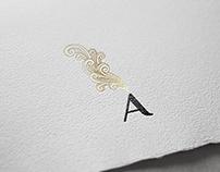 Famiglia Statella / branding