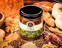 TIWA Gourmet Foods