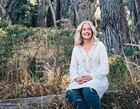 Miranda redux: Anne Louise Lambert at Hanging Rock