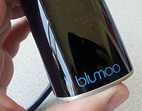 Blumoo | Introduction
