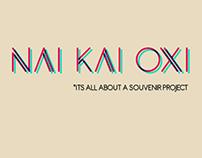 Nai kai Oxi