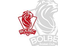 Bolbec Basket Club