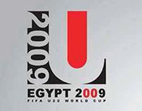 Egypt 2009 / U20