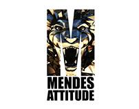 Mendes