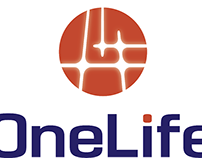 4 Reasons to become a OneLife Marketing Associate