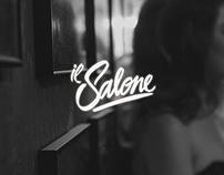 Il Salone Branding