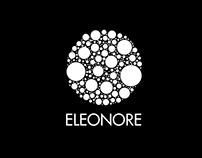 Champagne - Eleonore