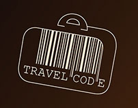 Travel Company - TRAVEL CODE