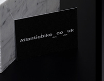 Atlantic Bike