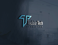 Techie Tech