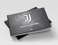 Juventus Catalog Design for Bien Performance