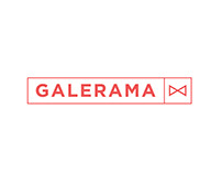 Galerama
