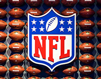 Updated - NFC Playoff Worksheet