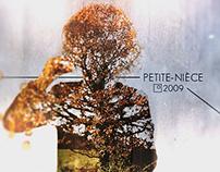 13h15 - Histoires de familles - Opening title 2015
