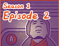 Tested: Season 1, Episode 2