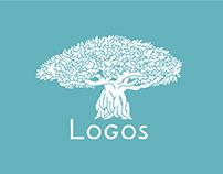 Title Logo Design